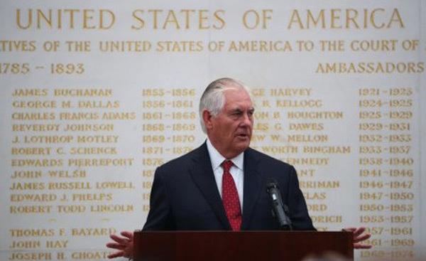 Mỹ tính đóng sứ quán tại Cuba vì nghi án tấn công âm thanh