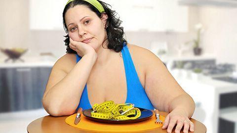 Giảm cân,Giảm béo,Giảm cân an toàn