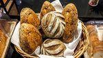 Bạn có tin ăn bánh mì có thể giúp bạn giảm cân không?