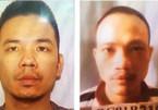 Tạm giữ 3 người liên quan che giấu cho tử tù Nguyễn Văn Tình