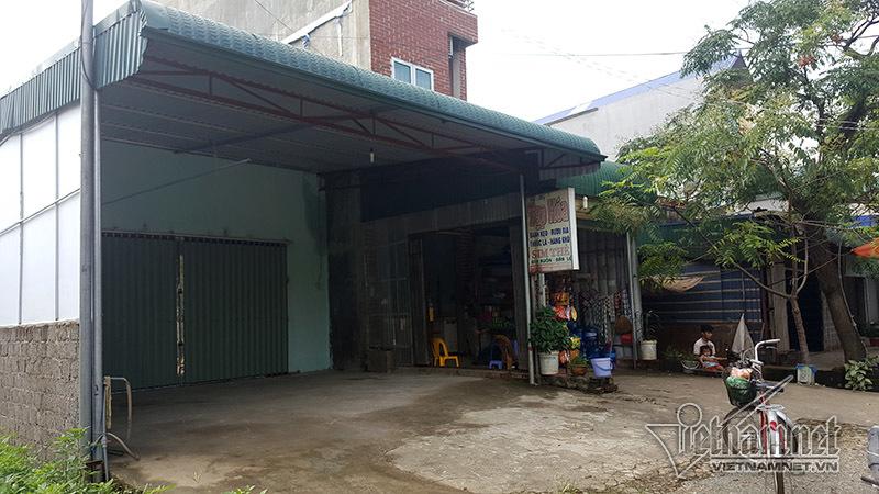 Mẹ tử tù Nguyễn Văn Tình: 'Chết lặng khi 4h sáng con gõ cửa nhà'
