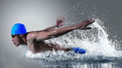 Các hoạt động thể chất giúp bạn giảm cân hiệu quả