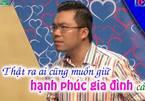 Gãy xương tay, chàng trai Hà Nội vẫn vào Sài Gòn tham gia hẹn hò