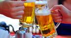 Cách người Nhật thoát rối loạn tiêu hóa do uống rượu bia