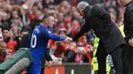 MU đưa Rooney trở lại, Mourinho mê mẩn Bale