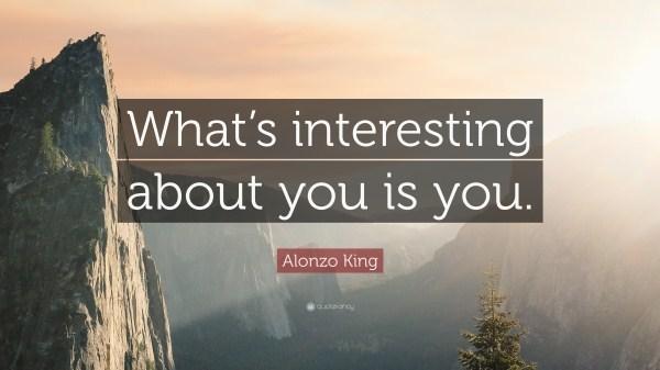 """9 tính từ thường dùng đồng nghĩa với """"interesting"""""""