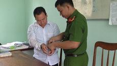 """Kết đắng cho anh chồng Thái Nguyên ngủ với """"vợ"""" mà vẫn phải đi tù"""