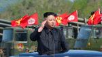 Thế giới kỳ lạ của Kim Jong Un