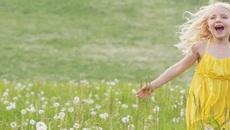 Ghi nhớ 7 điều này, cuộc sống của bạn sẽ an yên hơn