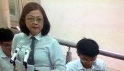 Đại án Oceanbank: Luật sư công bố email đe dọa của Hà Văn Thắm