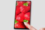 Bỏ Omni Balance, điện thoại Sony sẽ có phong cách thiết kế mới