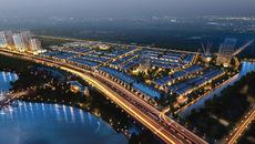 Đầu tư địa ốc Đà Nẵng: Chọn điểm rơi nào?