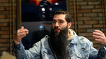 TP.HCM yêu cầu điều tra vụ đạo diễn 'Kong' bị đánh
