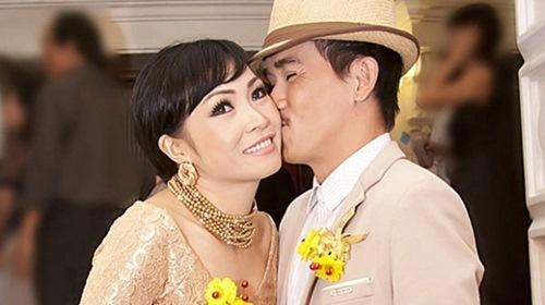 Ca sĩ Phương Thanh cô độc trong MV tưởng nhớ Minh Thuận