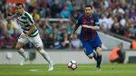 Barca vs Eibar: Chờ cơn mưa bàn thắng
