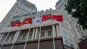 Tổng công ty Sông Đà nợ nhiều, Bộ Tài chính ra cảnh báo