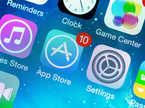 Apple thẳng tay loại bỏ các ứng dụng độc hại và gây hiểu nhầm khỏi App Store