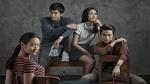 Phim gian lận học đường Thái 'hot' không ngờ ở rạp Việt