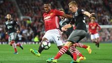 Lịch thi đấu bóng đá Ngoại hạng Anh vòng 6