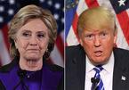 Hillary vẫn không thể 'nuốt trôi' thất bại