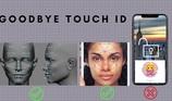 Apple khẳng định dữ liệu từ Face ID không thể bị đánh cắp