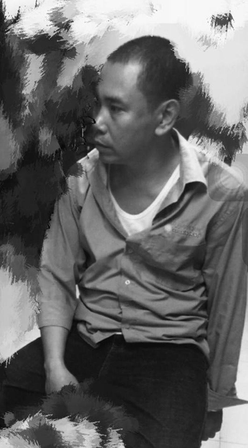 Lái xe taxi chở tử tù Thọ 'sứt' được trả tự do
