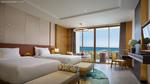 Mövenpick Cam Ranh Resort - điểm sáng BĐS nghỉ dưỡng Cam Ranh