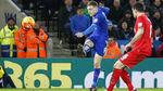 Lịch thi đấu Cúp Liên đoàn Anh hôm nay