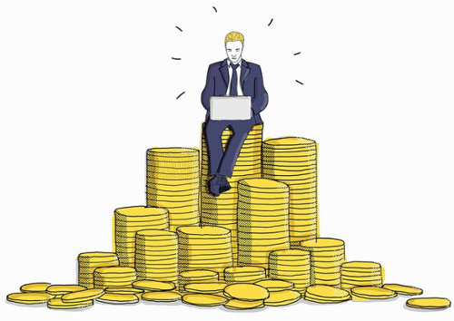 Du học: Làm sao để tránh 'tiền mất tật mang'?