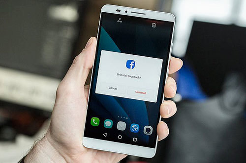 tiết kiệm pin,facebook,smartphone