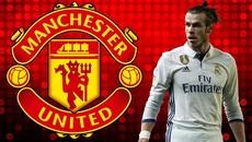 Bale dại dột mới đến MU, Zidane hối Real ký Hazard