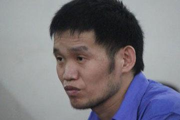 Con gái bị sát hại, cha mẹ tha thiết xin giảm án cho hung thủ