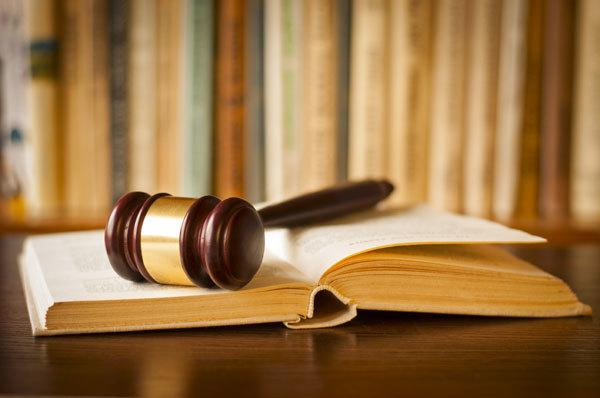 Tòa xử hai lần vẫn oan, kêu oan thế nào?