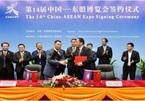 Campuchia - Trung Quốc hợp tác về năng lượng hạt nhân