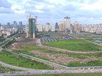 Hàng trăm công trình vi phạm vào tầm ngắm, Hà Nội yêu cầu xử lý dứt điểm