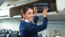 Những nhầm tưởng về ngành hàng không qua lời kể của tiếp viên
