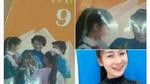 10X Lào Cai khổ sở khi bị nhầm là hot girl ảnh bìa sách giáo khoa