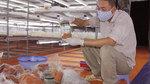 Việt Nam chưa có cộng đồng doanh nghiệp nông nghiệp