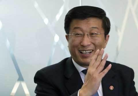 Một số nước trục xuất đại sứ Triều Tiên