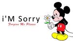 Tôi đã giúp con trai xin lỗi bạn lớp 1 như thế nào?