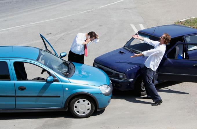 phụ kiện ô tô, đồ chơi ô tô, bảo dưỡng ô tô