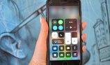 Hướng dẫn nâng cấp iOS 11 cho người dùng iPhone, iPad