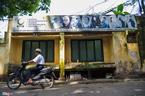 Nghệ sĩ hãng phim truyện Việt Nam được gợi ý đi bán bún, cháo lòng
