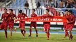 Link xem trực tiếp U16 Việt Nam vs U16 Campuchia, 11h ngày 20/9