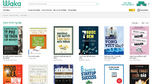 Tôn trọng bản quyền sách điện tử, tuyên chiến với ebook lậu