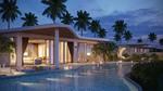 FLC Quy Nhơn- ốc đảo xanh mát giữa miền cát bay
