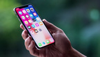 """iPhone X giá càng cao, người dùng càng điên cuồng mua """"táo"""""""