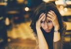 Tâm sự nhói lòng của người đàn bà trước ngưỡng cửa ngoại tình