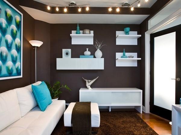 nội thất, thiết kế, phong thủy