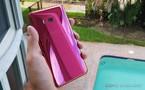 Từ giờ đến cuối năm, HTC sẽ cho ra 3 mẫu smartphone mới
